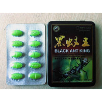 Black Ant King A Good Popular Male Sexual Product